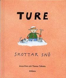 Ture_skottar_snö.jpg