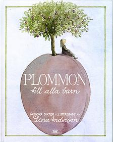 PLOMMON till alla barn.png