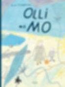 Olli och Mo1.jpg