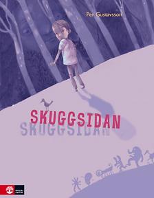9789127133990_Gustavsson_Skuggsidan.png