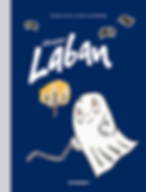 lilla_spöket_Laban.png
