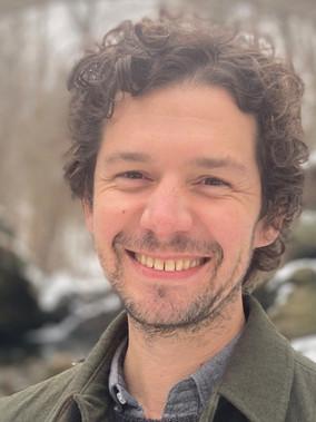 #15: Jonathan Purtle, Associate Professor at Drexel University School of Public Health