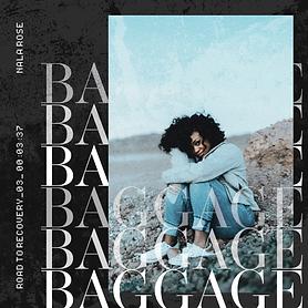 Nala Rose_Baggage_Single Cover.png