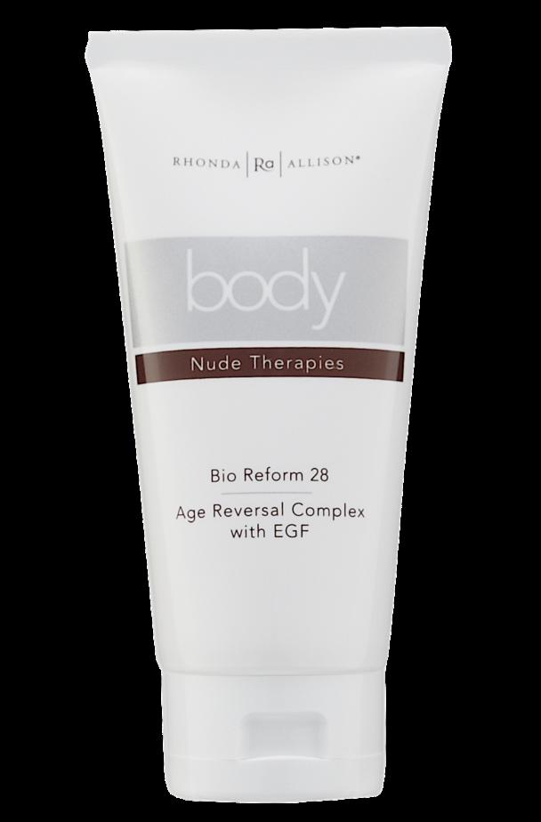 Bioreform 28