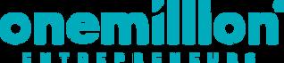 One Million_E-Mail Signature Logo.png