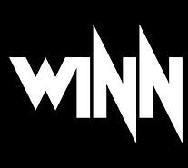 WINN-logo.png