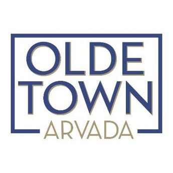 Olde Town Arvada