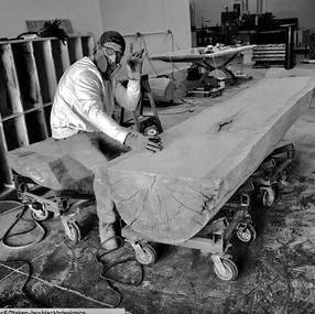 Colorado custom furniture