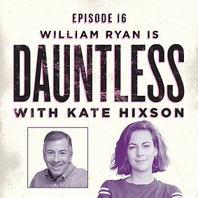 DauntGuests_Episode16_WilliamRyan.jpg