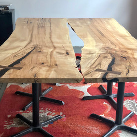Introducing adaptable tables: TableLinks