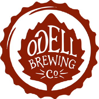 Odell Brewing Company