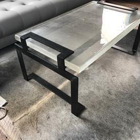 Top 5 Furniture Trends