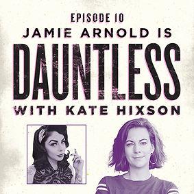 DauntGuests_Episode10_Arnold.jpg
