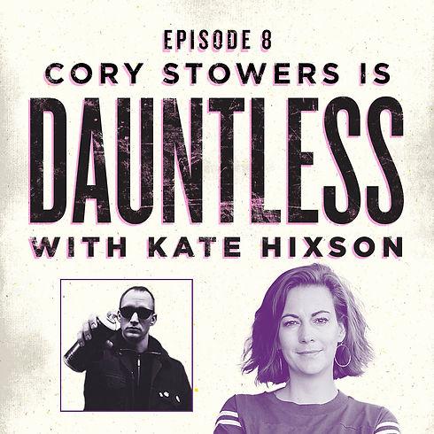 DauntGuests_Episode8_Stowers.jpg