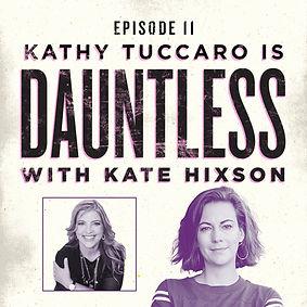 DauntGuests_Episode11_Tuccaro.jpg