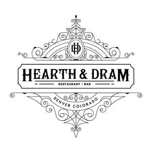 Hearth & Dram