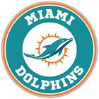 The Miami Dolphins, Hard Rock Stadium