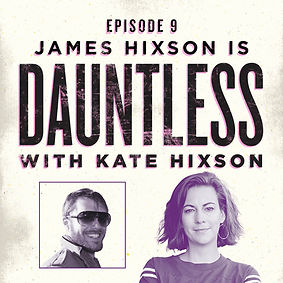 DauntGuests_Episode9_Hixson.jpg
