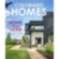 2019_HOTY-Ridge-House-420x420.jpg