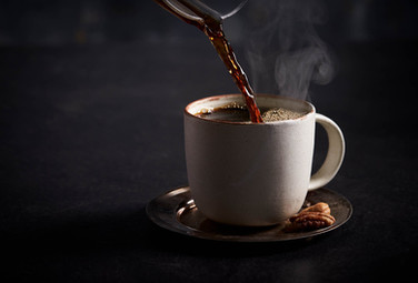 oms-photo-brent-taylor-coffee-012.jpg