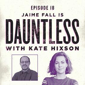 Dauntless_Episode18_JaimeFall.jpg