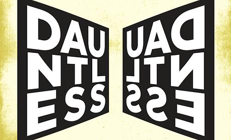 Dauntless Reflections Social V2a.png