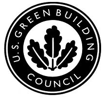 U.S. Green Building Council.jpg