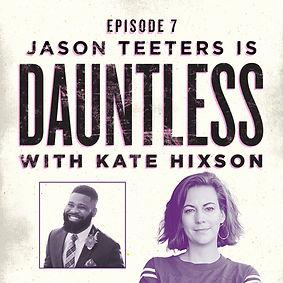 DauntGuests_Episode7_Teeters (1).jpg
