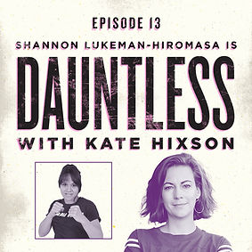 DauntGuests_Episode13_Shannon Lukeman-Hiromasa.jpg