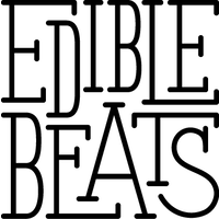 Edible Beats restaurants