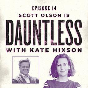 DauntGuests_Episode14_Scott Olson.jpg