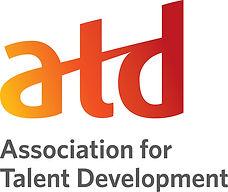 ATD_Logo.jpg