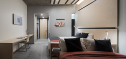 custom hotel furniture in Denver