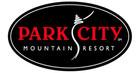 Lift Park City Resort