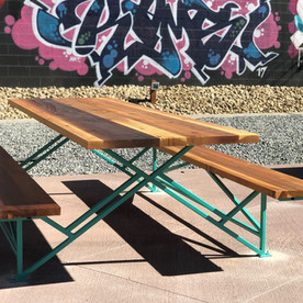 Our Favorite Outdoor Furniture Pieces You Can Order Now