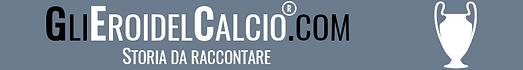 gli_eroi_del_calcio_registrato.png