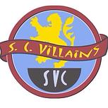 logo villains.png