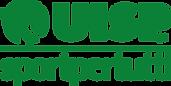 logo_UISP_firenze_APS.png