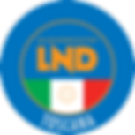 CR LND TOSCANA-2019_LOGO_COMITATO (1).pn