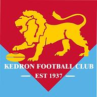kedronafc.png