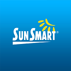 sunsmart-app-android.png