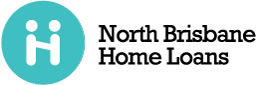 NBHL-logo.jpg