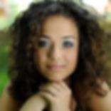 Roxana Circiu  Klavierunterricht Salzburg