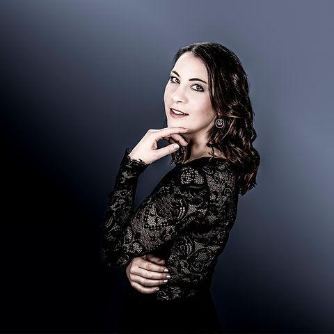 Gesangsunterricht Salzburg Verena Dilger