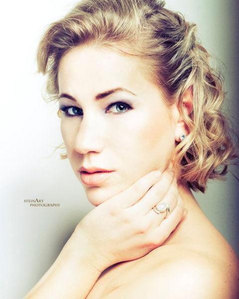 Gesangsunterricht Salzburg Karolina Plic