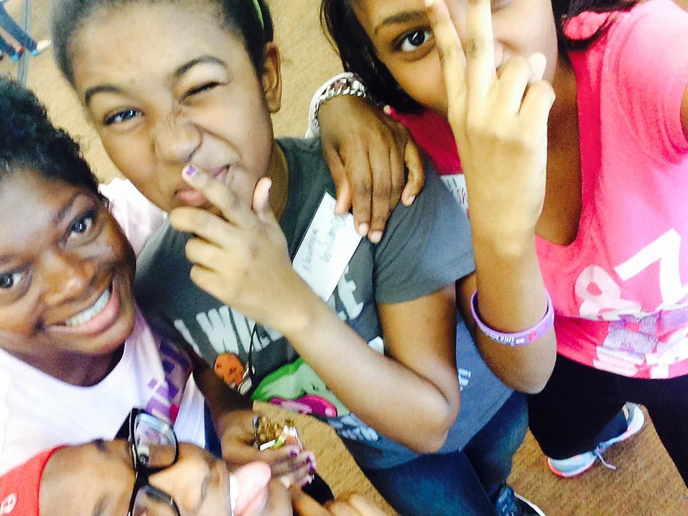 TTFS girls.JPG
