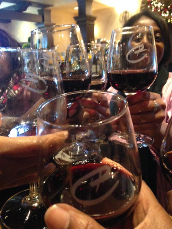 Wine 1_edited.JPG
