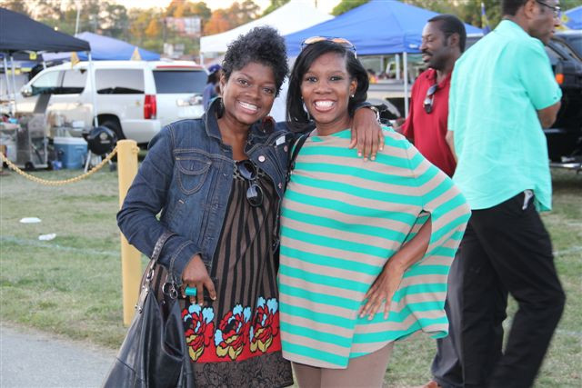 A&T Homecoming 2014.JPG
