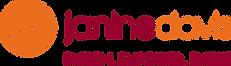 JD Logo_trans_tag_H.png