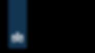 RO_KN_Logo_1_RGB_pos_en_edited.png